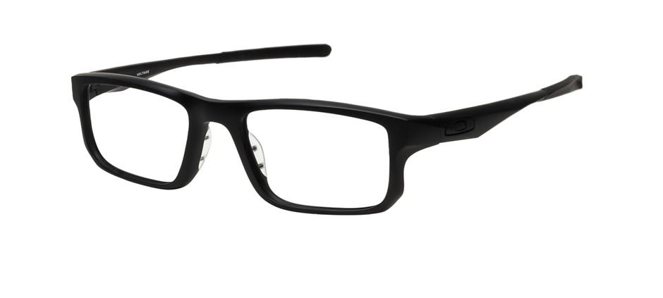 product image of Oakley Voltage-53 Satin Black