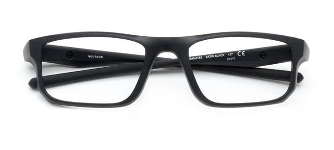 product image of Oakley Voltage Satin Black