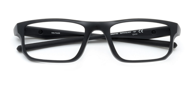 product image of Oakley Voltage Satin Black