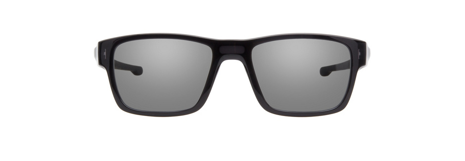 product image of Oakley Splinter Black Ink