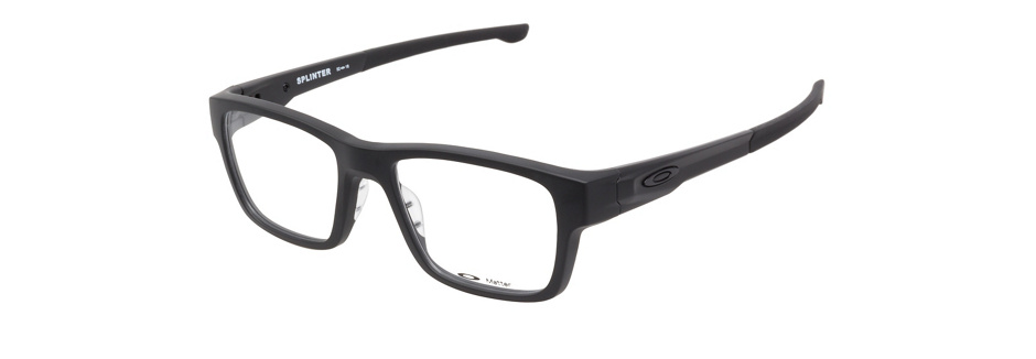 product image of Oakley Splinter Satin