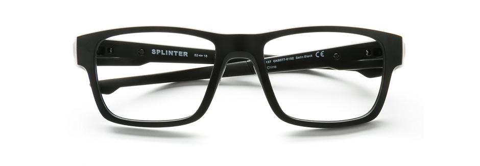 product image of Oakley Splinter Satin