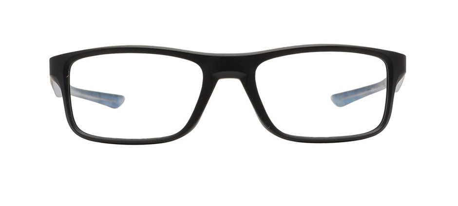 product image of Oakley Plank 2.0 Noir