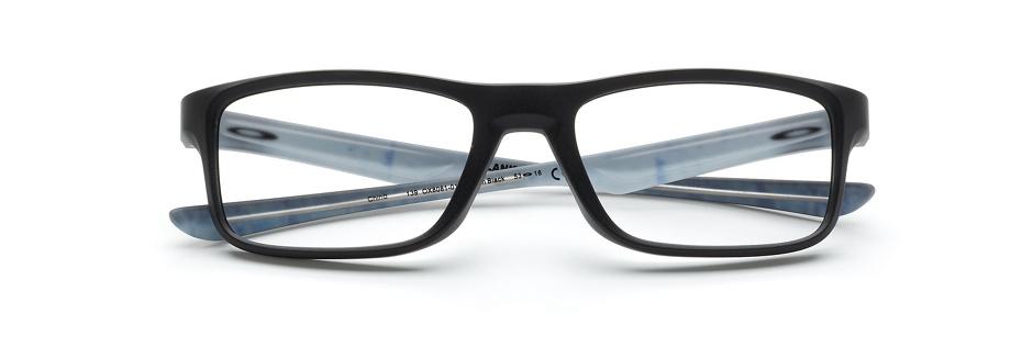 product image of Oakley Plank 2.0 Satin Black