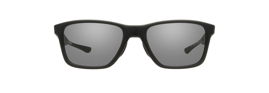 product image of Oakley Trim Plane Satin Black