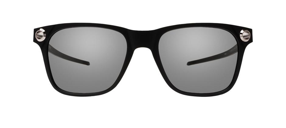 product image of Oakley Apparition Noir satiné