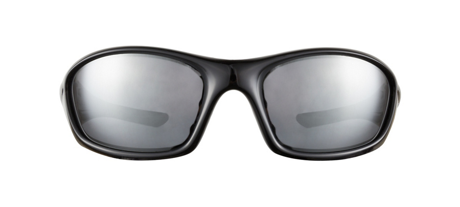 product image of Oakley Straight-Jacket Black