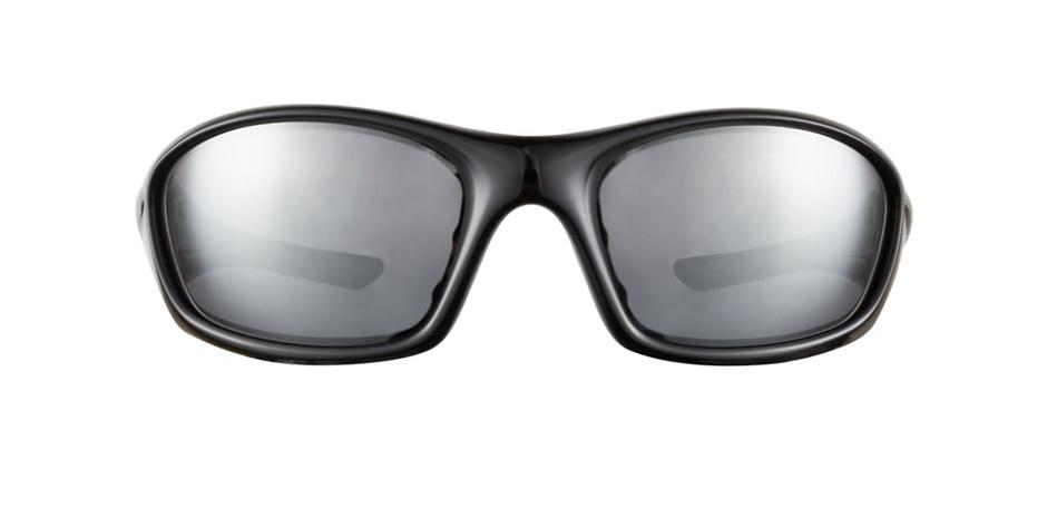 product image of Oakley Straight-Jacket Black