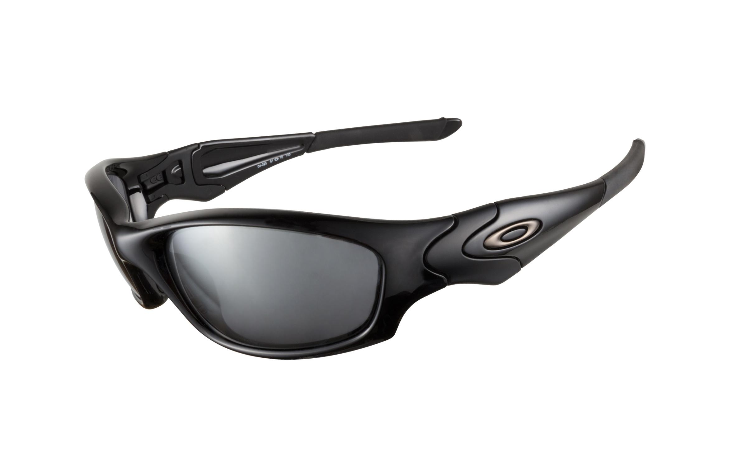 oakley jacket sunglasses vvqv  replacement parts for oakley straight jacket sunglasses