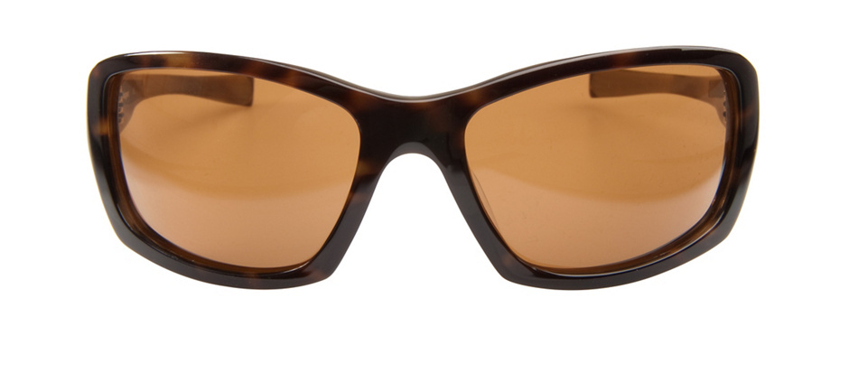 product image of Oakley Tangent Brown Tortoise