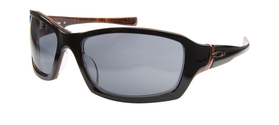 product image of Oakley Tangent Iron Wood