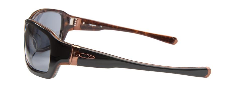 product image of Oakley Tangent Métal/bois