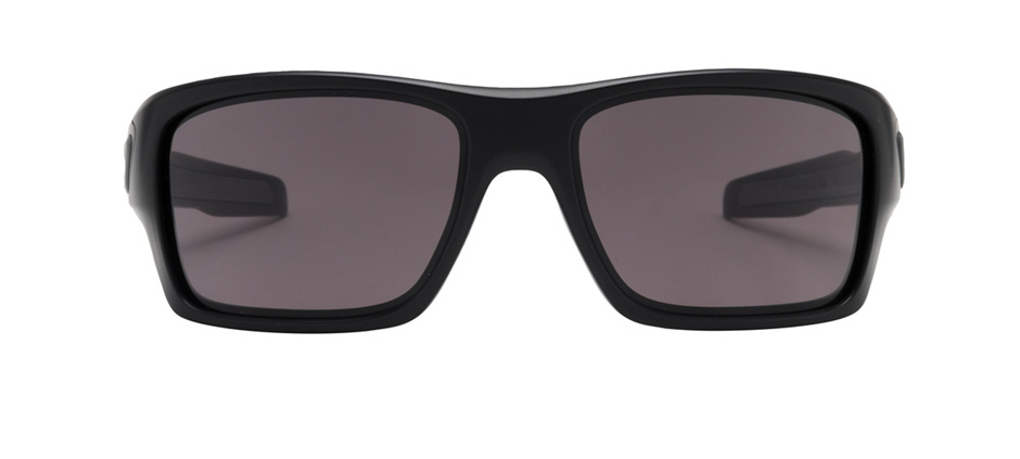product image of Oakley Turbine Black Matte
