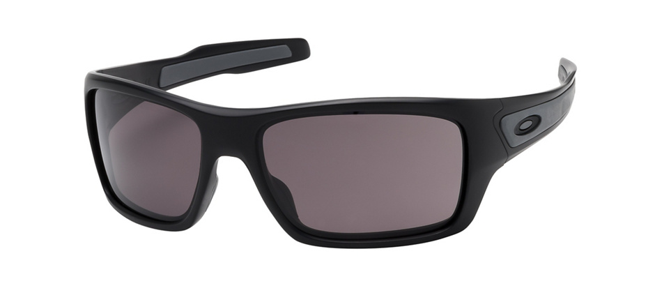 product image of Oakley Turbine Noir mat