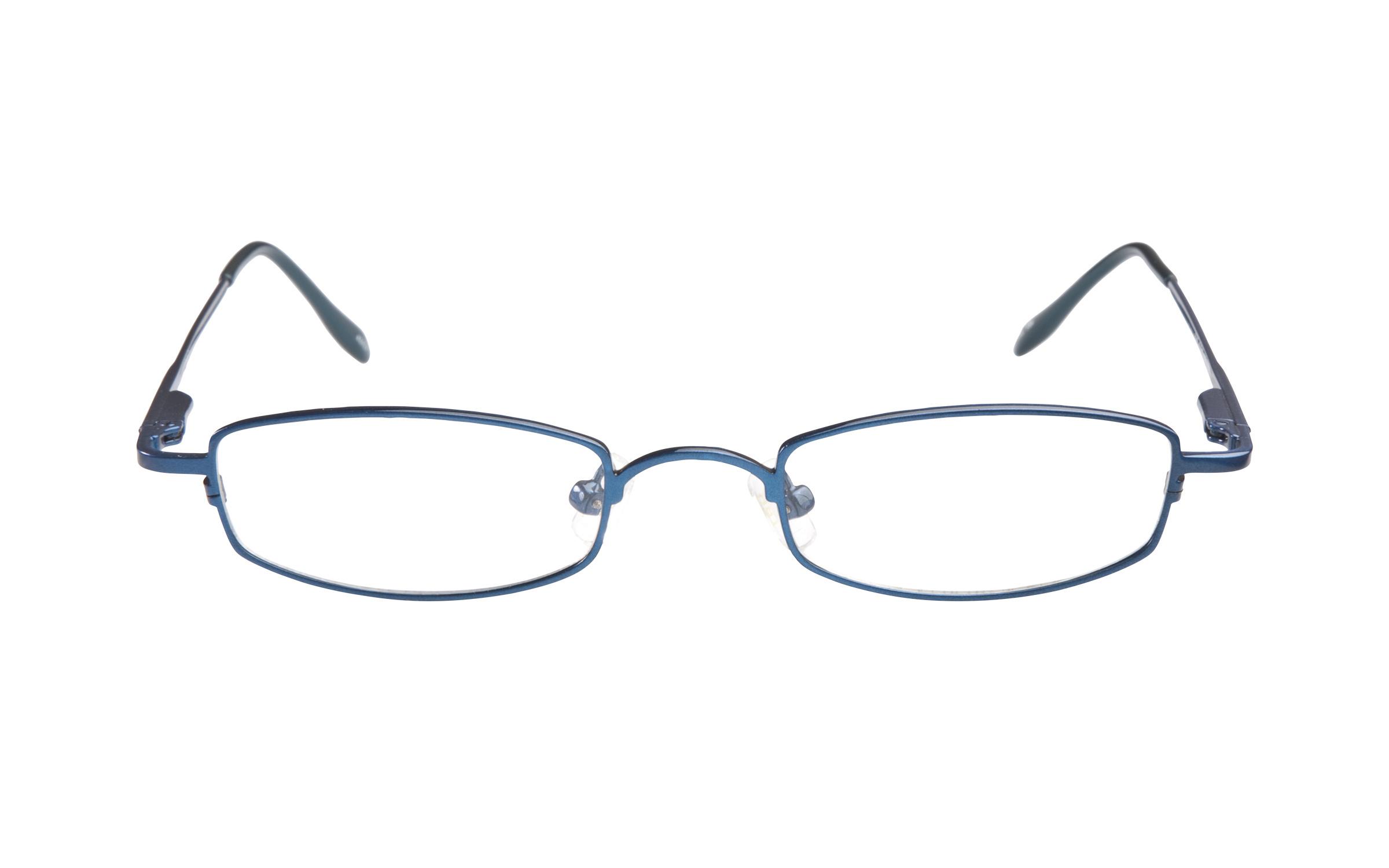 OGI_2149_536_Eyeglasses_and_Frame_in_Royal_Blue_|_AcetateMetal__Online_Coastal
