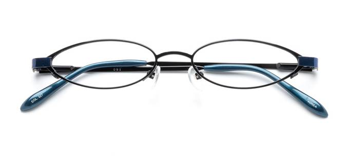 product image of OGI 2174-48 Black Royal Blue