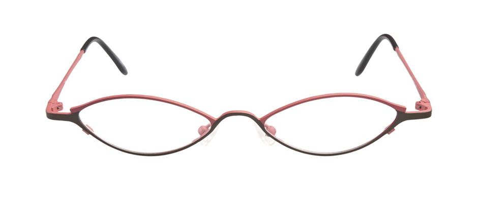 product image of OGI 2183-46 Dark Olive Red