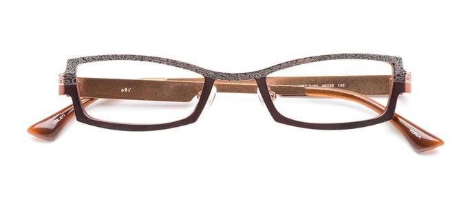 product image of OGI 2193-46 Brown Bronze