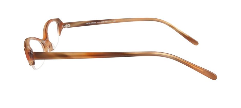 product image of OGI 7096-50 Caramel Horn
