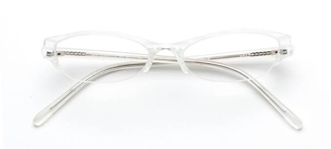 product image of OGI 7096-50 Crystal Ribbon