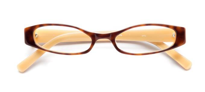 product image of OGI 7111-48 Demi Tan