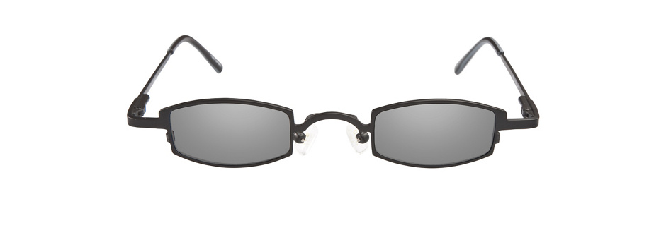 product image of OGI Classic 1005-37 Matte Black