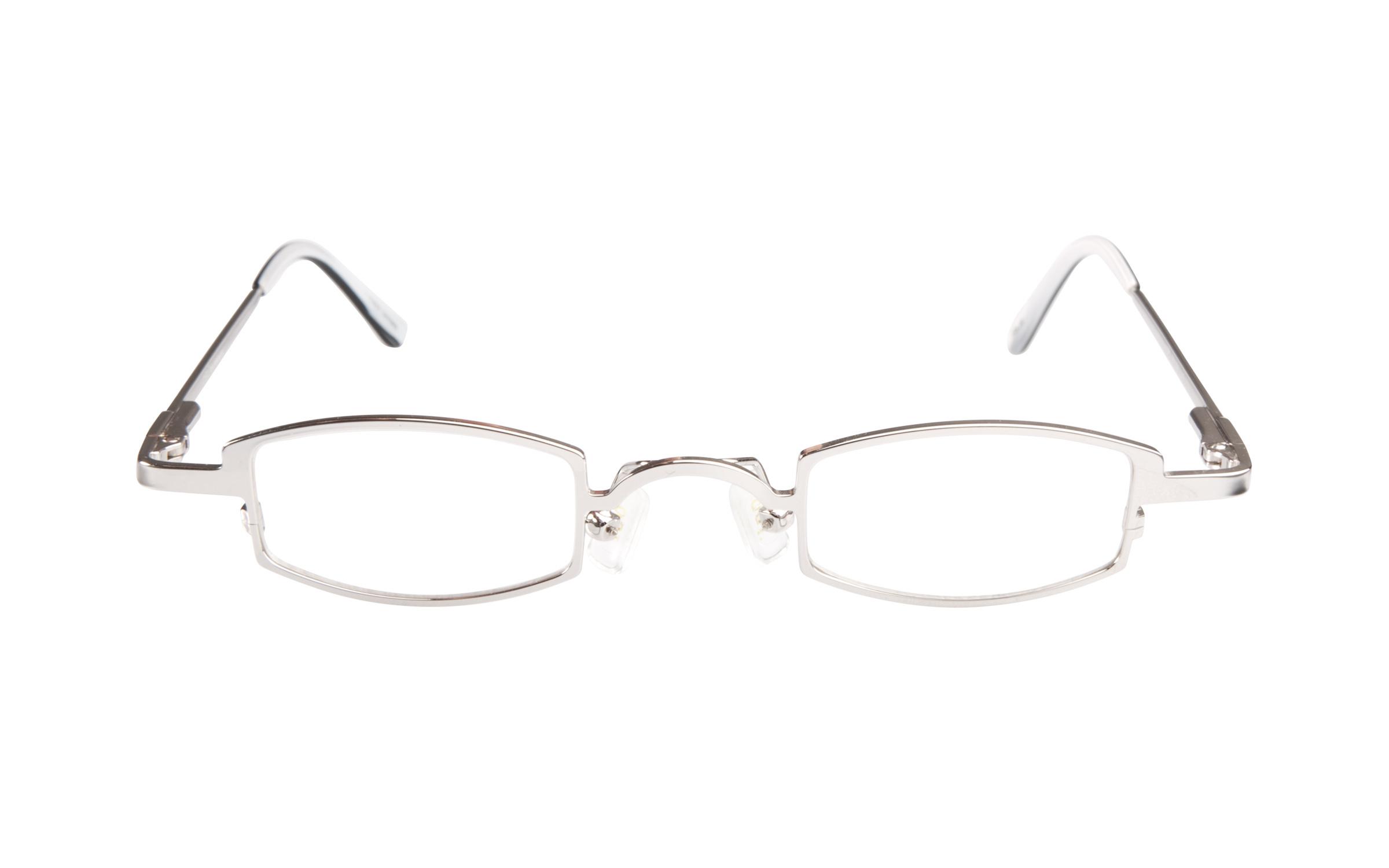 OGI_Classic_1005_22_Eyeglasses_and_Frame_in_Silver_|_Metal__Online_Coastal