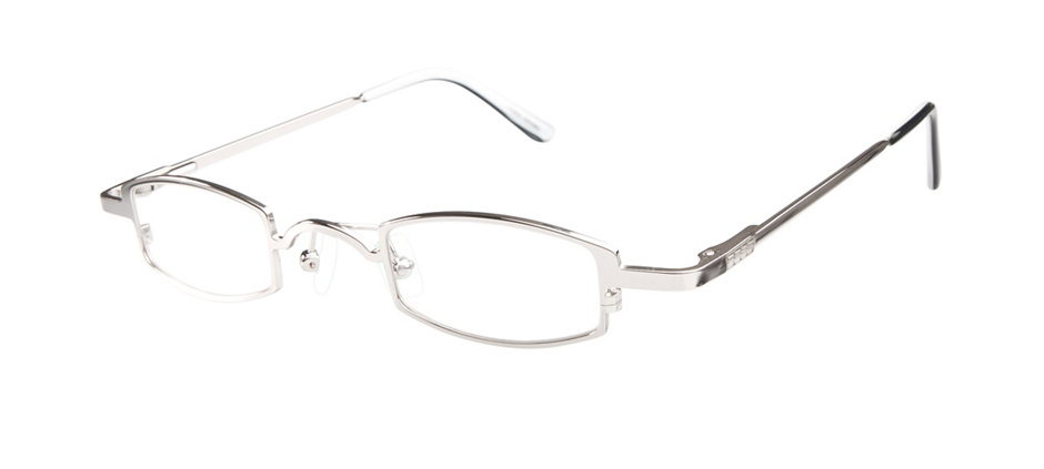 product image of OGI Classic 1005-37 Silver