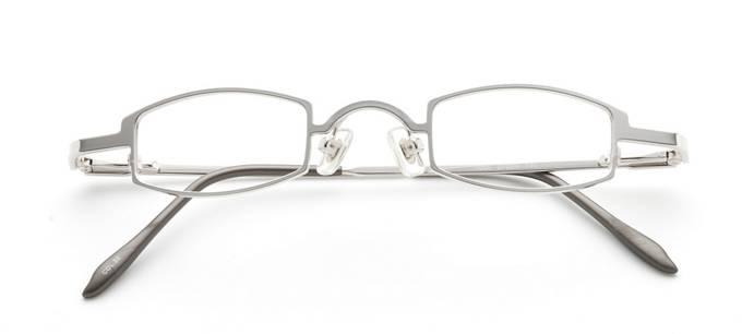 product image of OGI Classic 1005-37 Silver