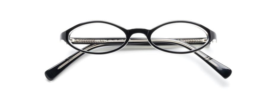 product image of OGI Classic 1500-43 Black Crystal