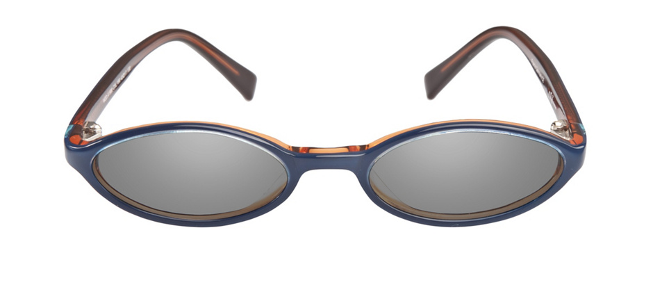 product image of OGI Classic 1500-43 Blue Blossom