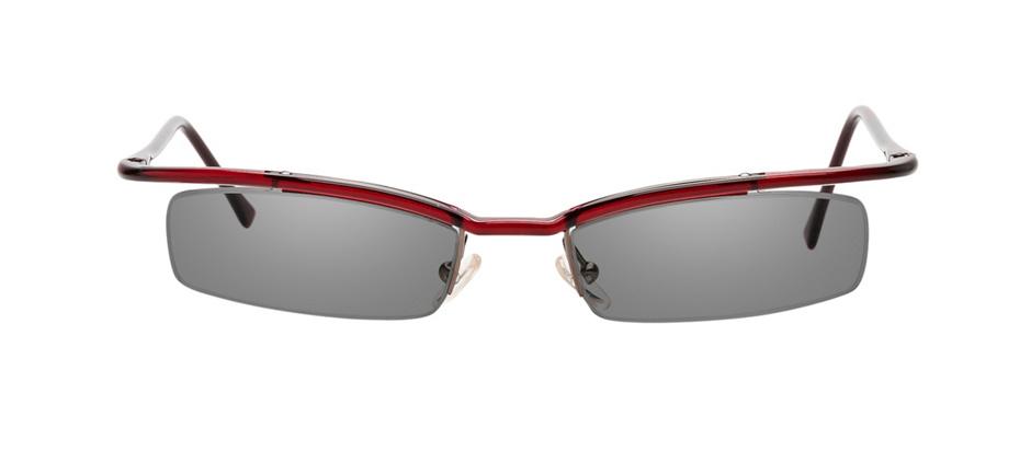 product image of OGI Top Bar-50 Scarlet