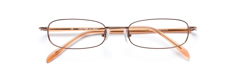product image of Oliver and Mac Andover-52 Brown