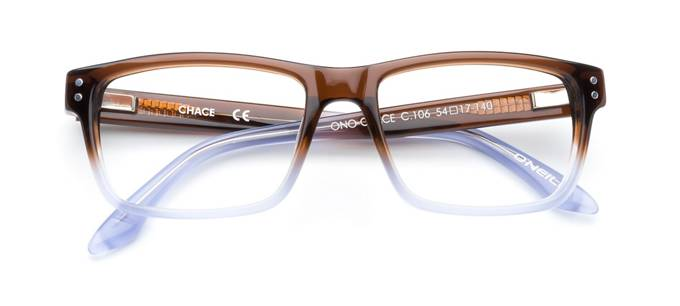 product image of O'Neill Chace-54 Blue Tortoise
