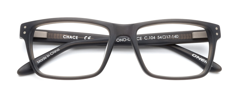 product image of O'Neill Chace-54 Matte Smoke
