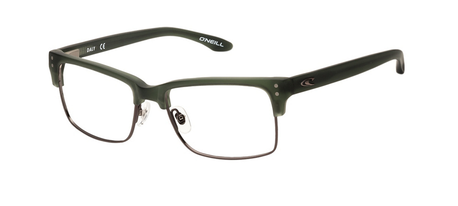product image of O'Neill Daly-55 Green Charcoal