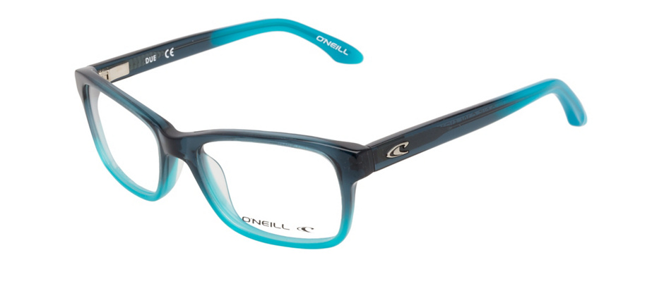 product image of O'Neill Due Turquoise Fade