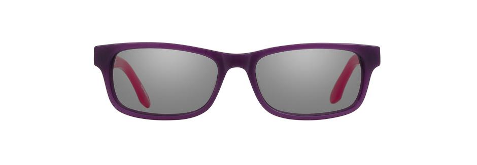 product image of O'Neill Hamilton-48 Matte Purple