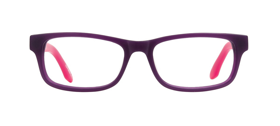 product image of O'Neill Hamilton-48 Matte Purple