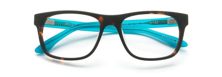 product image of O'Neill Jesse Tortoise Turquoise