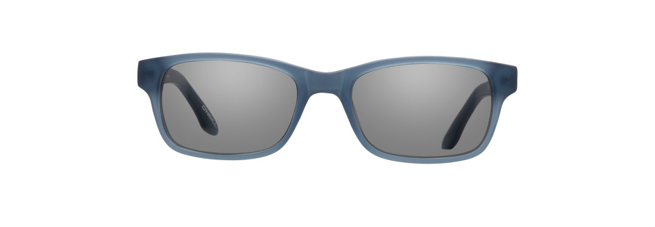 product image of O'Neill Malibu Matte Blue Crystal
