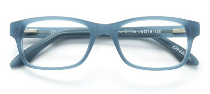 product image of O'Neill Malibu Blue Crystal
