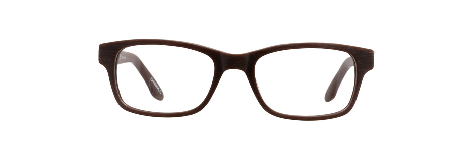 product image of O'Neill Malibu Brown
