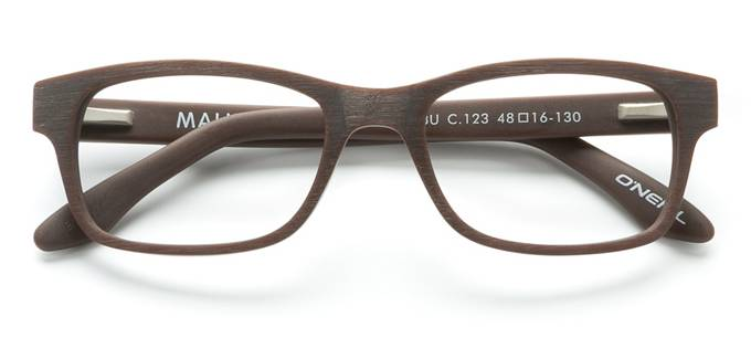 product image of O'Neill Malibu Brown