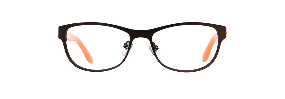 product image of O'Neill Margo-49 Matte Brown
