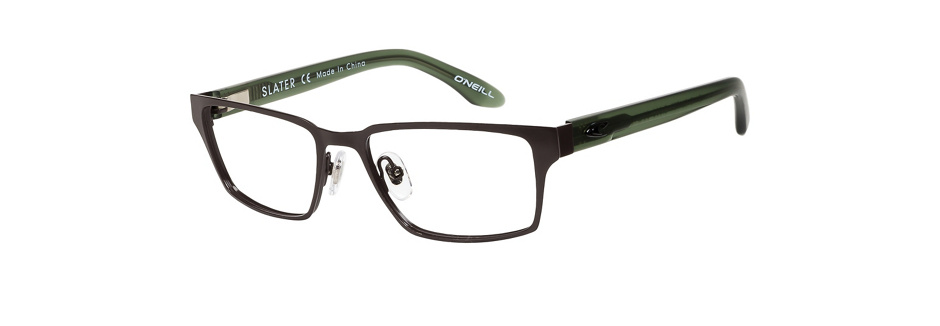 product image of O'Neill Slater-50 Matte Brown