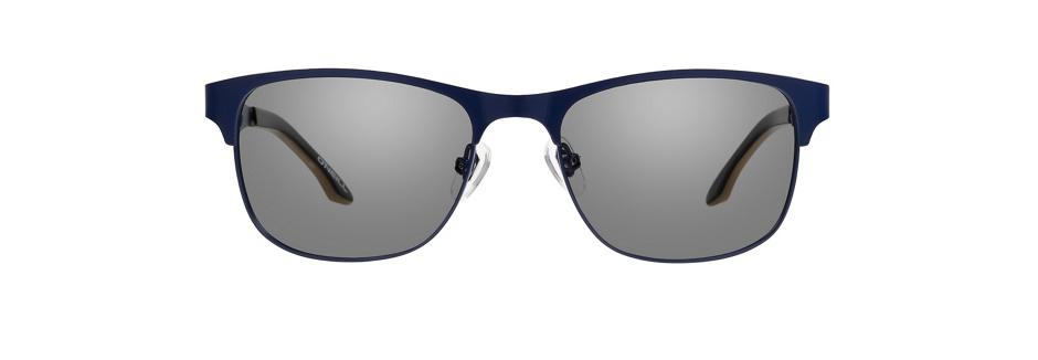 product image of O'Neill Tassy-51 Blue