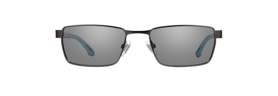 product image of O'Neill Wade-50 Gunmetal