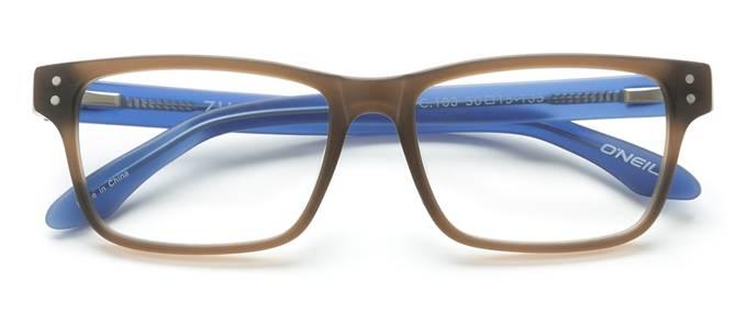 product image of O'Neill Zuma Matte Brown