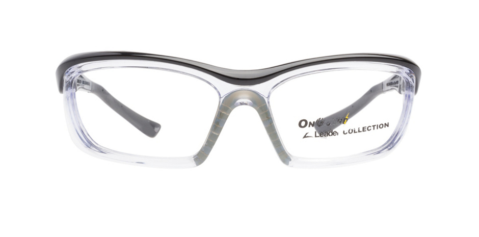 product image of OnGuard 220S-55 Black